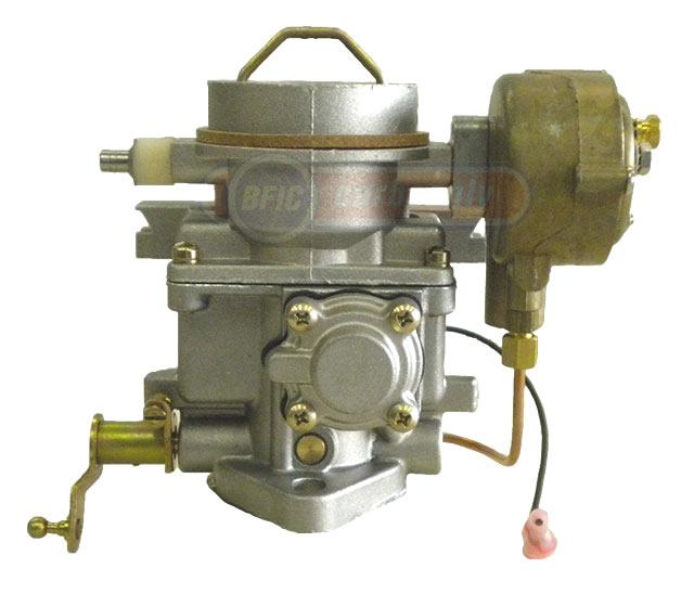 diagram model a zenith carburetor 1990 mazda b2200
