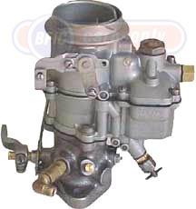Smallzentithafterr Amp R on Holley Carburetor Rebuild Kits