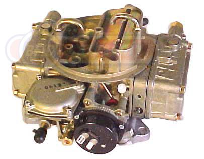Marine Carburetors Rochester Carter Mercarb carburetors