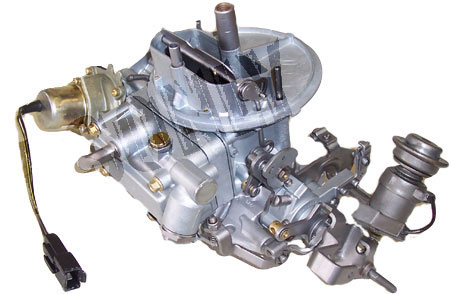 Holley carburetor Govener clic to enlarge