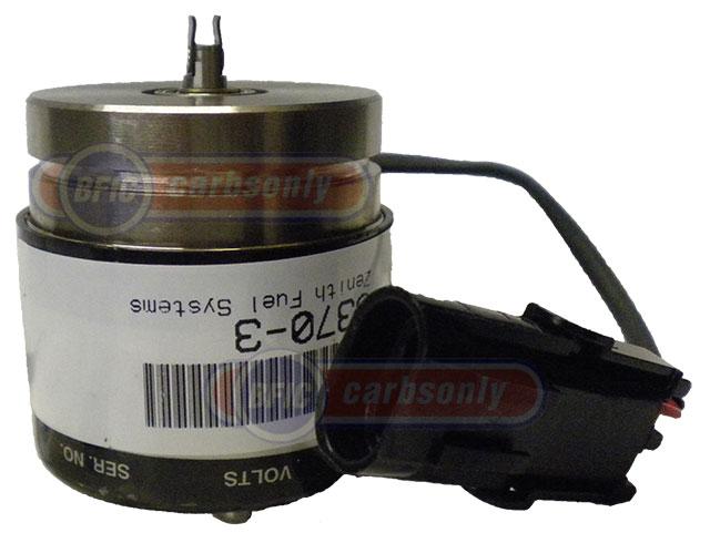 Zenith Carburetor parts throttle shafts , floats , solenoids