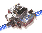 Holley carburetor 0-80457S click to enlarge