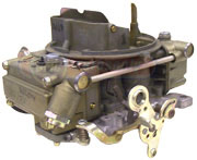 Holley carburetor 3419 performance click toenlarge
