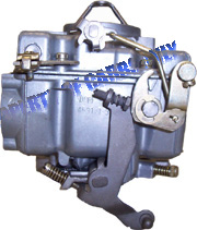 Holley carburetor model 1940 click to enlarge 1216