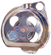 Choke Thermostat rochester carburetor click to enlarge